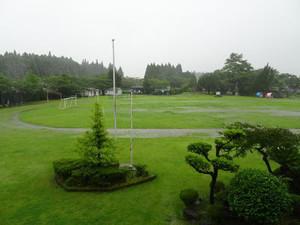 Taifuu7gou