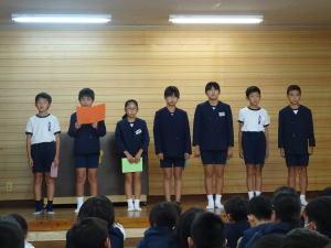 Jinnsyuu6