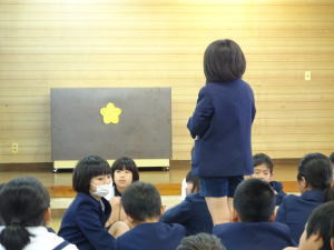 Jinnsyuu8