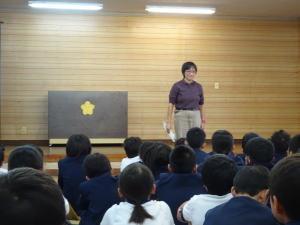 Jinnsyuu9